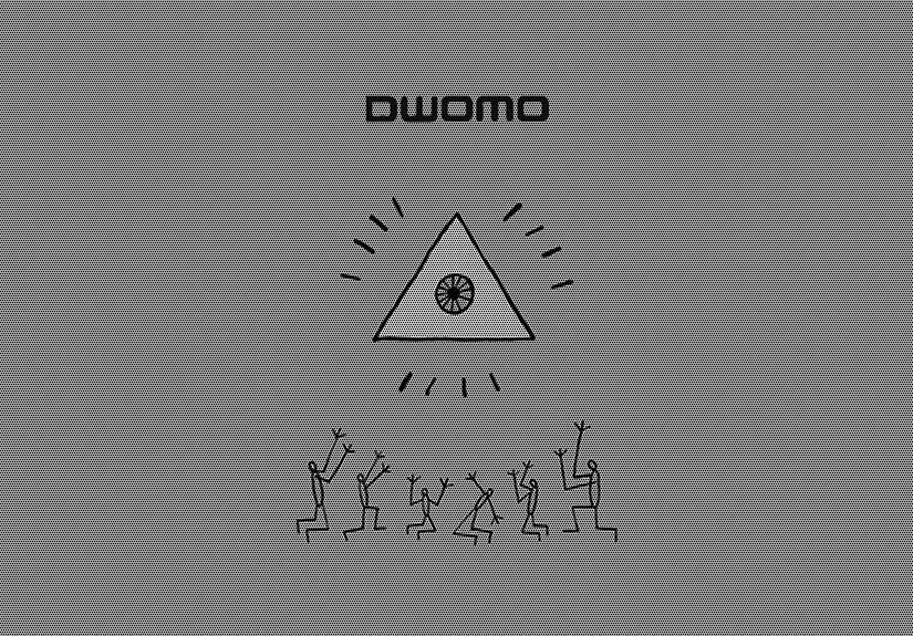 sábado 29-01-2011 concierto acústico dwomo