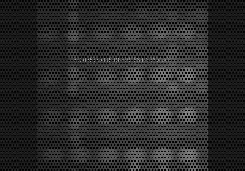 saturday 05-03-2011 acoustic concert modelo de respuesta..