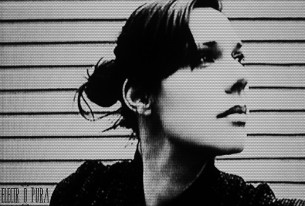saturday 26-08-2011<br /> acoustic concert <br />laetitia sadier