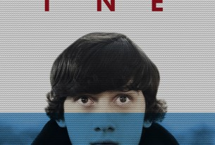 thursday 17-11-2011<br /> cineforum <br />submarine