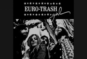 saturday 07-01-2012<br /> acoustic concert <br />euro-trash girl