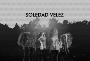 saturday 11-02-2012<br /> acoustic concert <br />soledad vélez