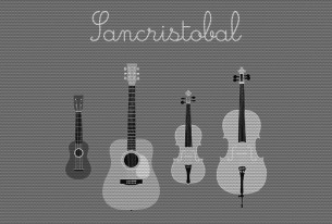 saturday 18-02-2012<br /> acoustic concert <br />sancristobal
