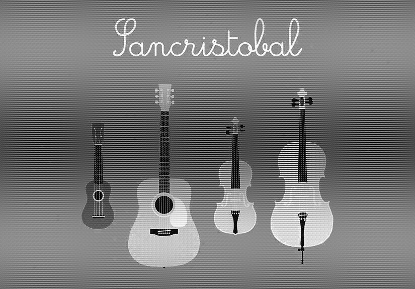 saturday 18-02-2012 acoustic concert sancristobal