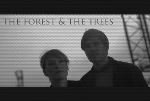 saturday 24-03-2012<br /> acoustic concert <br />forest and the trees