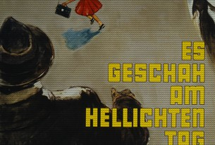 friday 30-03-2012<br /> cineforum <br />es geschah am &#8230;