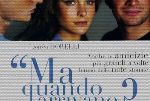 thursday 26-04-2012<br /> cineforum <br />ma quando arrivano&#8230;