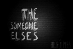 saturday 28-04-2012<br /> acoustic concert <br />the someone elses