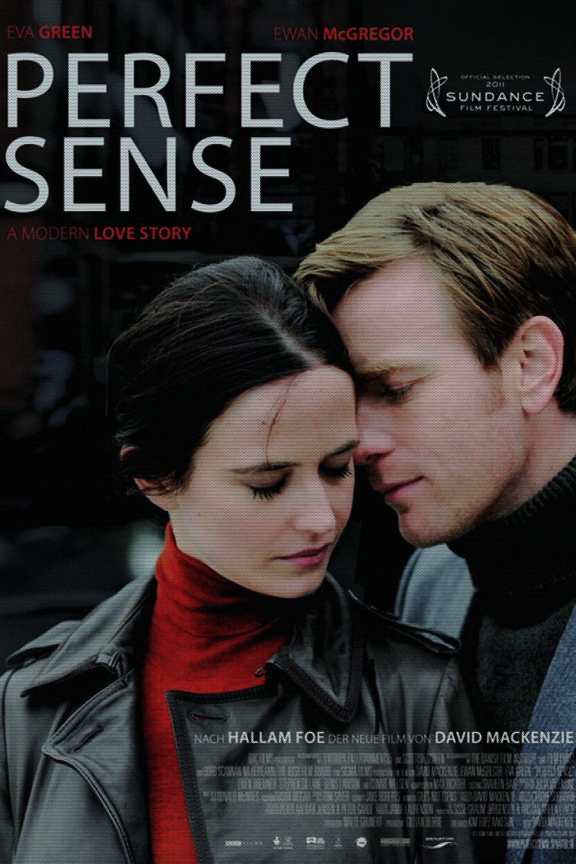 jueves 15-05-2012 cinefórum perfect sense
