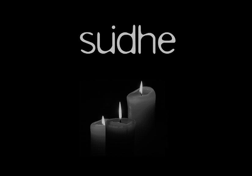 sábado 09-06-2012 concierto acústico suidhe