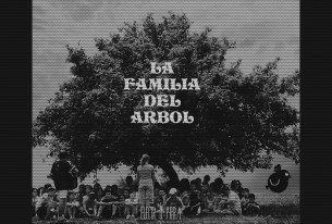 saturday 06-10-2012<br /> acoustic concert <br />la familia del árbol