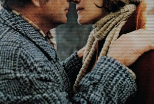 friday 26-10-2012<br /> cineforum <br />lonely hearts