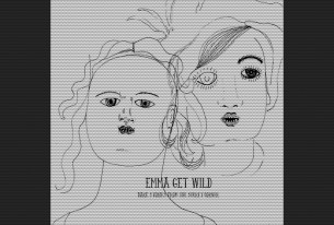 saturday 14-12-2012<br /> acoustic concert <br />emma get wild