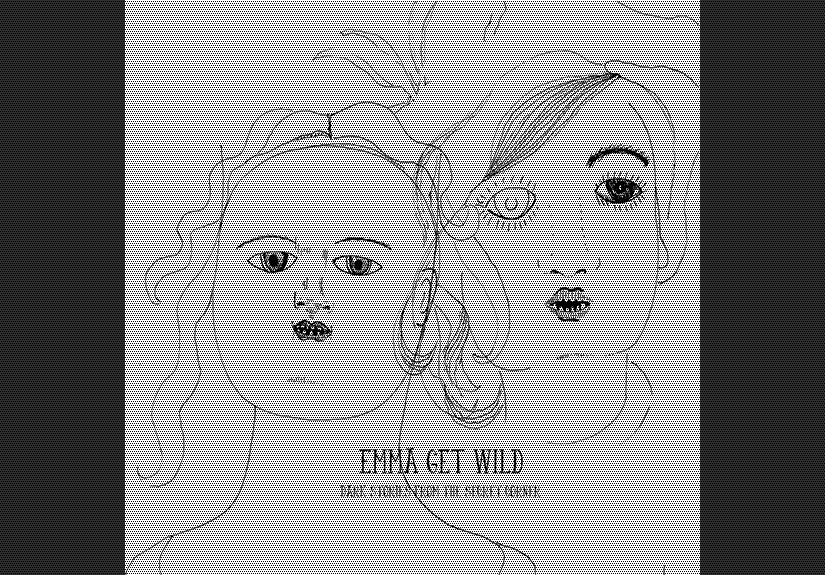 saturday 14-12-2012 acoustic concert emma get wild