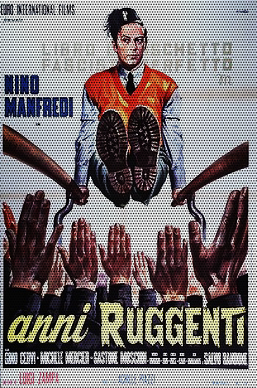 friday 28-12-2012 cineforum anni ruggenti