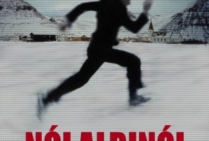 friday 15-02-2013<br /> cineforum <br />noi albinoi