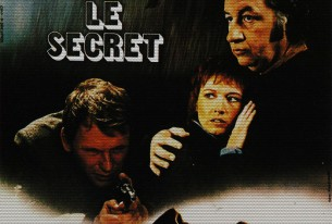 thursday 26-04-2013<br /> cineforum <br />le secret