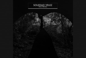 saturday 25-05-2013<br /> acoustic concert <br />soledad vélez