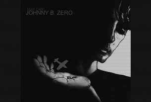 saturday 22-02-2014<br /> acoustic concert <br />johnny b. zero