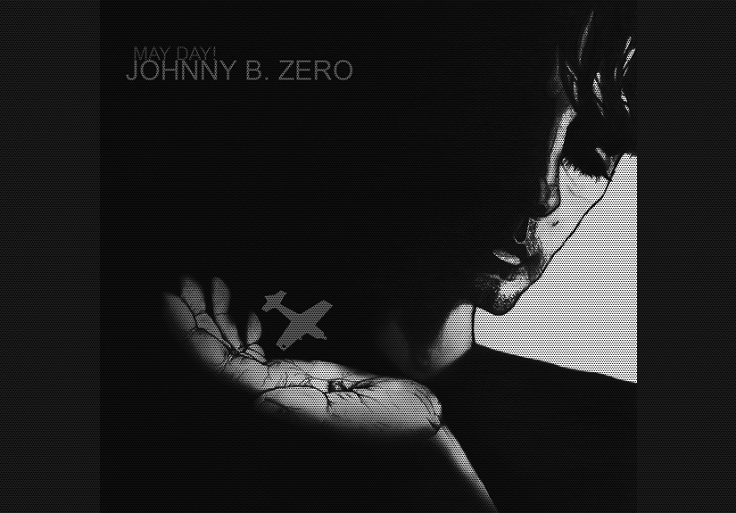 saturday 22-02-2014 acoustic concert johnny b. zero