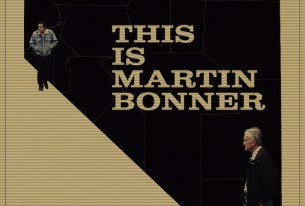 viernes 07-03-2014<br /> cinefórum <br />this is martin bonner
