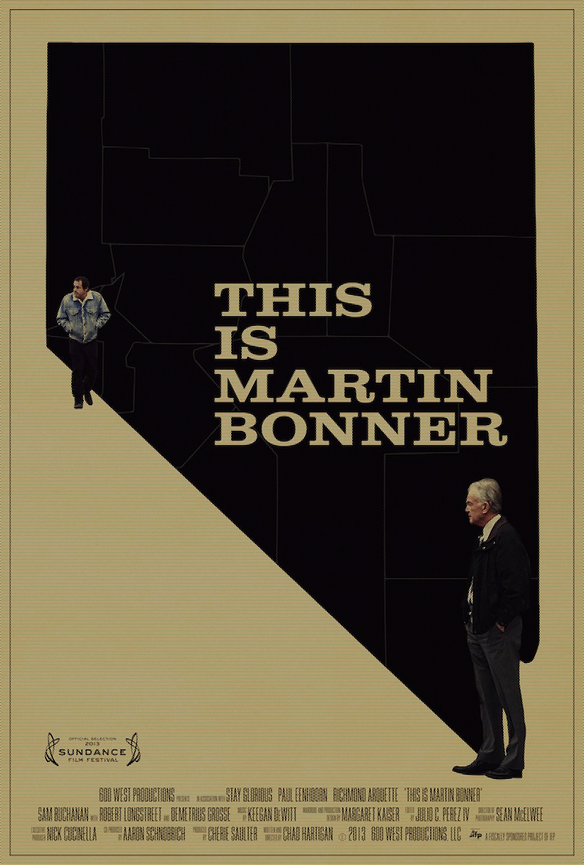 friday 07-03-2014 cineforum this is martin bonner