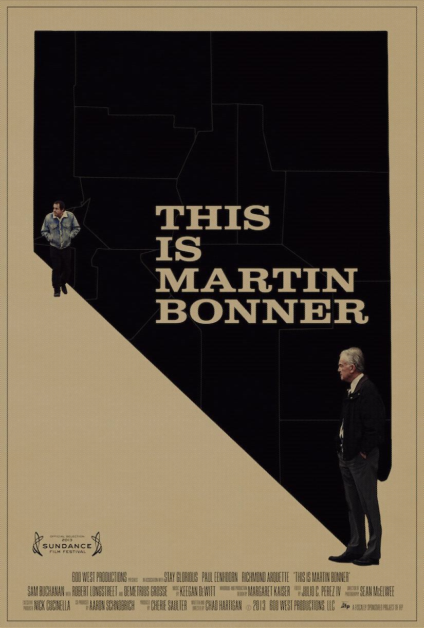 viernes 07-03-2014 cinefórum this is martin bonner