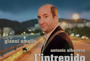 friday 04-04-2014<br /> cineforum <br />l'intrepido