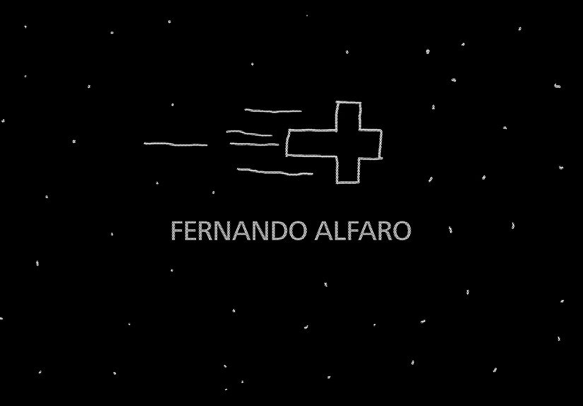 sábado 28-06-2014 acoustic concert fernando alfaro