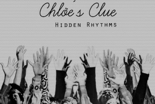 saturday 22-11-2014<br> acoustic concert <br />clhoe's clue