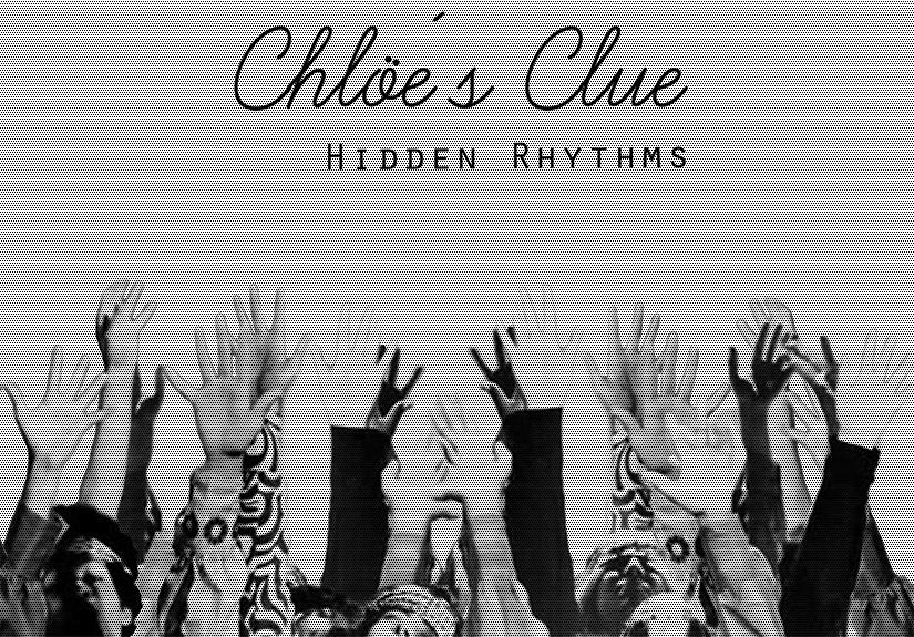 sábado 22-11-2014 concierto acústico clhoe's clue