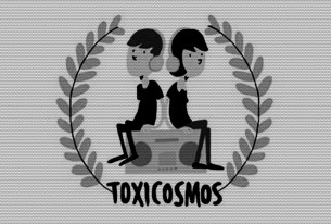 saturday<br/> 17-01-2015 <br/>dj toxicosmos