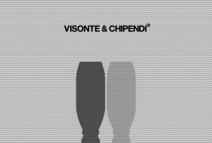 saturday<br/> 31-01-2015 <br/>dj visonte &#038; chipendi