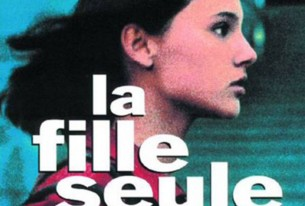 friday 06-02-2015<br/> cineforum <br/>la fille seule