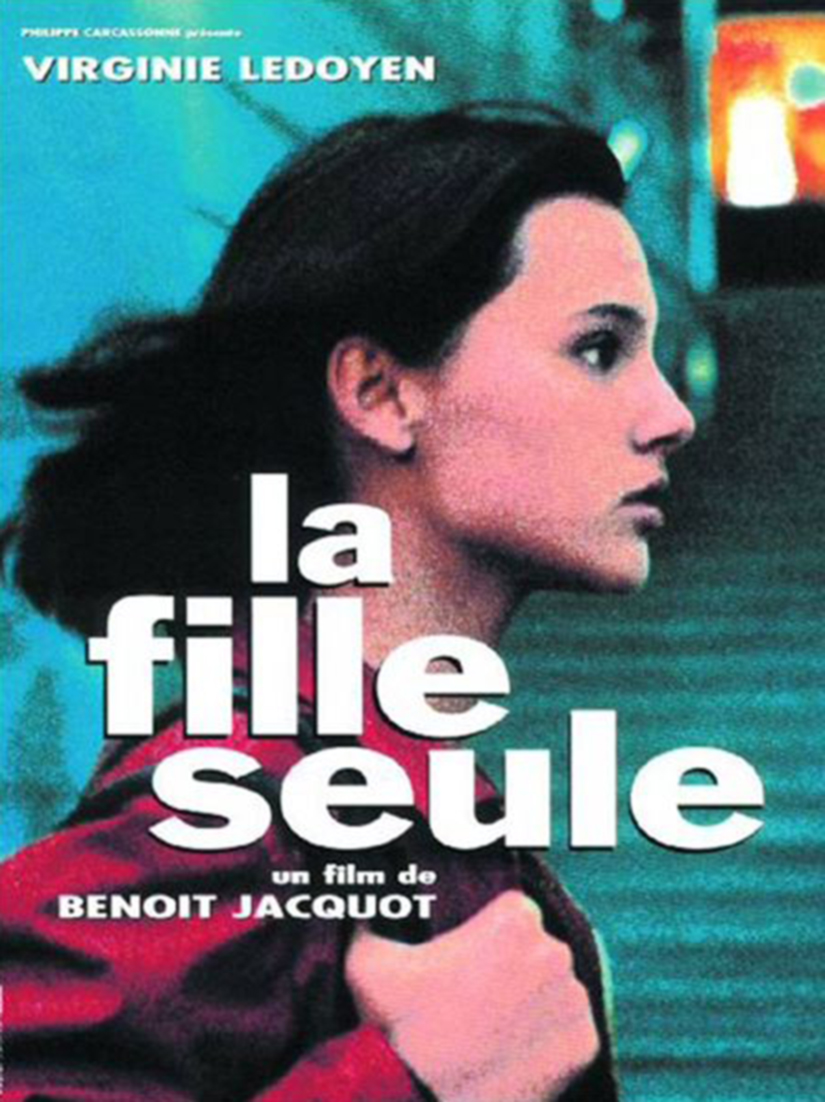 friday 06-02-2015 cineforum la fille seule