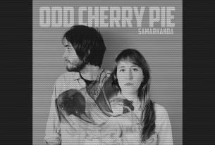 sábado 16-05-2015<br/> concierto acústico <br/>odd cherry pie