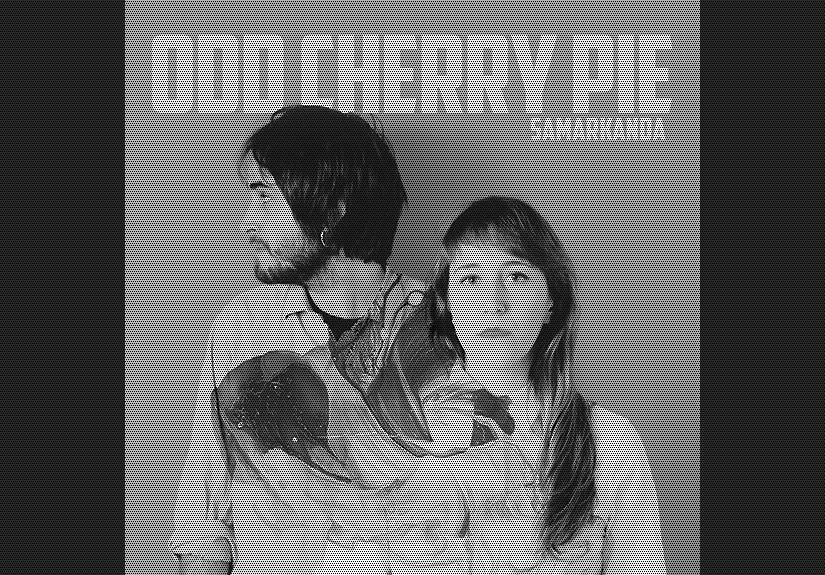 saturday 16-05-2015 acoustic concert odd cherry pie
