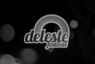 viernes 16-10-2015<br/> fiesta <br/>deleste festival