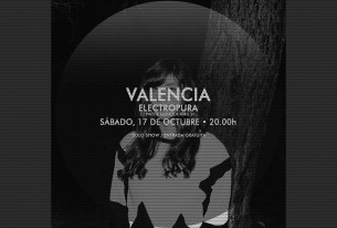 sábado 17-10-2015<br/> concierto acústico <br/>soledad vélez