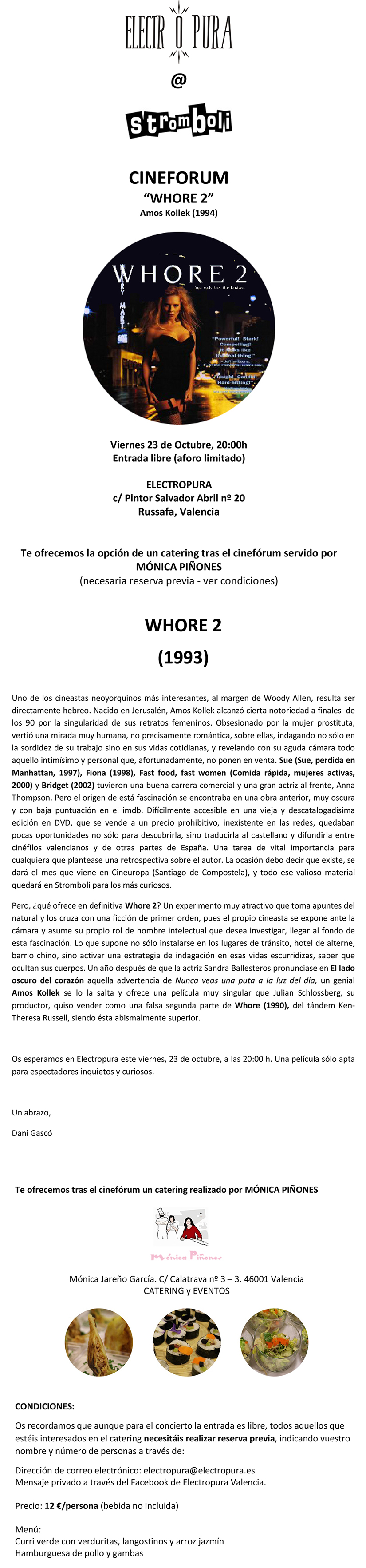2015-10-23_CINEFORUM_WHORE 2_TEXTO