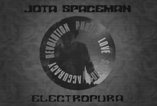 viernes 30-10-2015<br/> dj <br/>jota spaceman dj