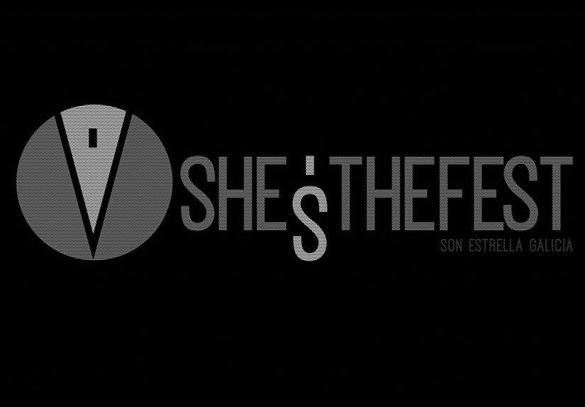sábado 14-11-2015 fiesta she's the fest