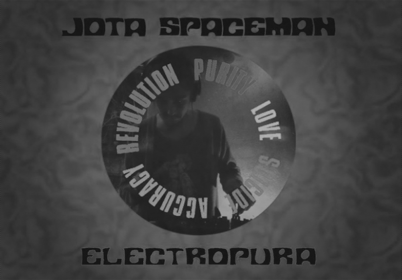 friday 27-11-2015 dj jota spaceman dj