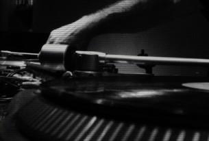 sábado 02-01-2016<br/> dj <br/>tórtel + toni dj