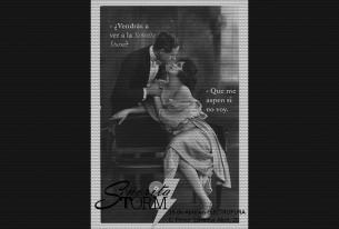 sábado 16-04-2016<br/> dj <br/>señorita storm dj