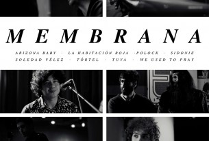 viernes 13-05-2016<br/> cine fórum &#8211; dj <br/>membrana