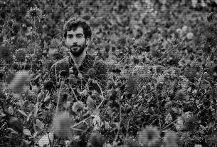 sábado 04-03-2017<br> concierto acústico <br>evripidis and his tragedies