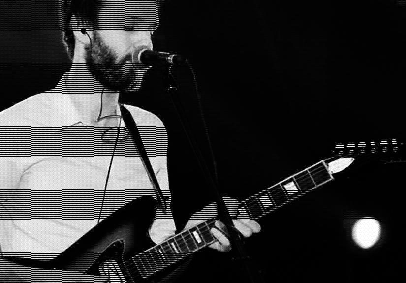 saturday 06-05-2017 acoustic concert hans laguna