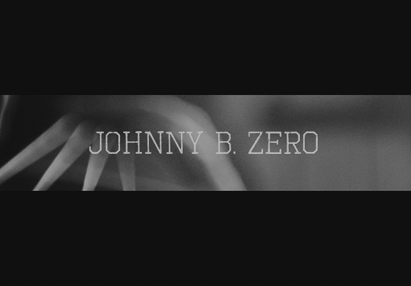 saturday 23-02-2013 acoustic concert johnny b. zero