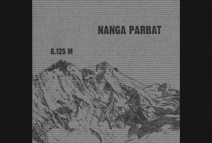 saturday 04-05-2013<br /> acoustic concert <br />nanga parbat